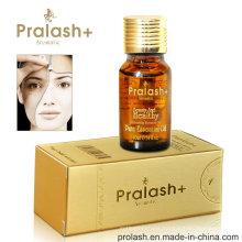 Best Quality Pralash+ Skin Whitening Natural Essential Oil Cosmetic Whitening Skin Massage Oil