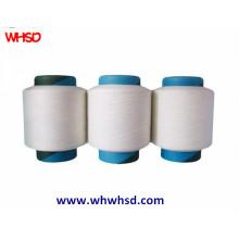 Fabricant d'usine Spandex et fil de nylon