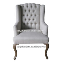 waiting room chairs for sale XF1011