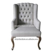 Cadeiras da sala de espera para venda XF1011