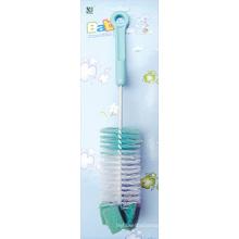 Baby Bottle Brush