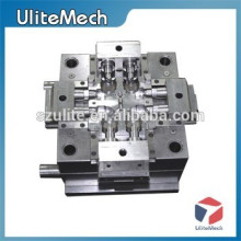Shenzhen mould making with alibaba trade assurance