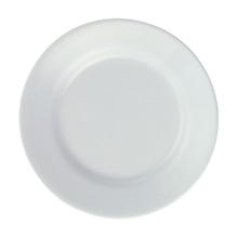 "Melamine""Invisible""Series 10.5"" Buffet Round Plate/100%Melamine Tableware (WT210.5)"
