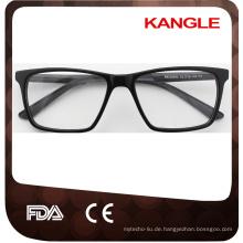 2015 Designer Brille Rahmen Eyeware Rahmen