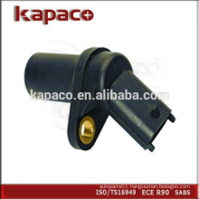 Crankshaft Position Sensor for MAN 5010412449