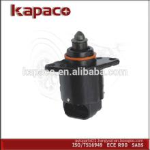Cheap idle air control valve 93740918 for DAEWOO MATIZ CHEVROLET