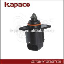 Дешевый вентилятор для регулирования расхода воздуха 93740918 для DAEWOO MATIZ CHEVROLET