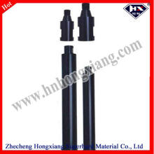 Diamond Core Drill Bits for Concrete and Hard Stone