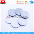 Hot Sale Carbide PCD, PCBN Substrate