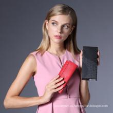 Cosméticos Embalaje / Paquete para el cepillo del maquillaje, bolso cosmético