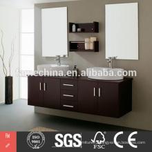 bathroom designs china rectangular bathroom designs