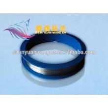0,18 mm fio de molibdênio edm, fio de molibdênio