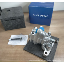 Kraftstoffpumpe 20769469 Für VOLVO Truck