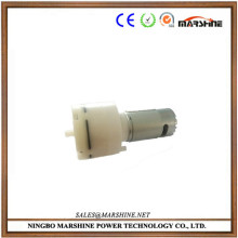 DC12V high flow vacuum pump