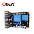 Chines Manufacturer Brushless Motor Generator Circuit Diagram AVR Ea15A Ea15A-2
