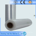Hot Sale PE Shrink Film with Factory Price