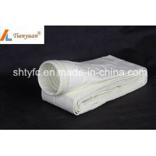 Hot Selling Abrasion-Resistant Fiberglass Filter Cloth Tyc-301