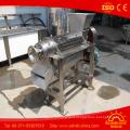 Pomegranate Juice Processing Machine Orange Juice Making Machine