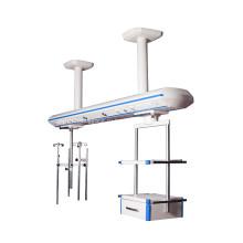 Двойной рукоятки электрический хирургический шкентель инструмент
