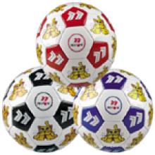 Balón de fútbol, fútbol (NSB-360)