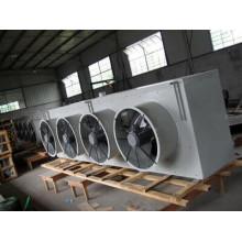 Deckenmontierter Luftkühler für Kühlraum