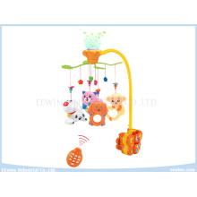 Fernbedienung Spielzeug Baby Mobiles