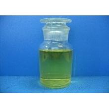 Isotiazolinona para esterilización industrial