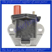 A0001584503 A0001584803 pour bobine d'allumage mercedes-benz 190 coupé