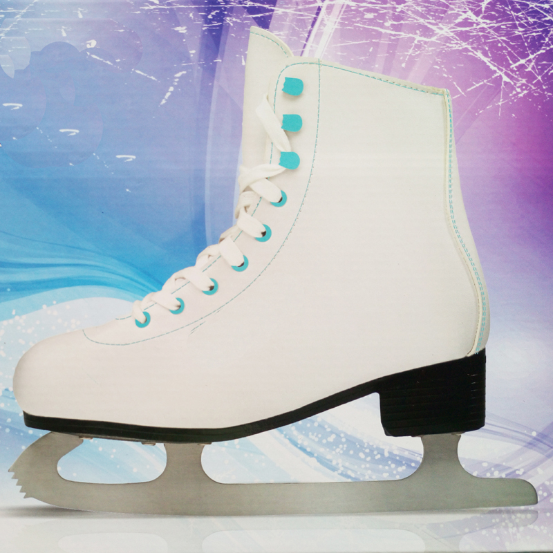 Ice Skate Synonyms