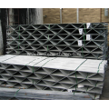 Galvanized Concrete Block Mesh