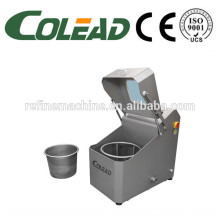 food dehydrator fruit and vegetable dehydrator from Shandong Colead