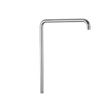 Floor Mounted Freestanding Bathroom Shower Bath Tube
