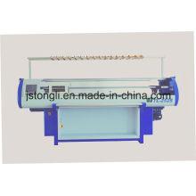 Totalmente Moda Flat Knitting Machine (TL-252S)