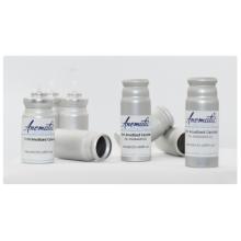 Drug delivery components MDI valves '