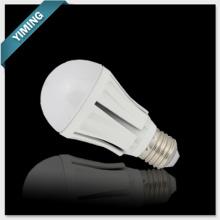 LED Bulb Lighting 10 Watt G60 LED Bulb, 60 Watt Incandescent Bulbs Replacement, E27, 900lm, Daylight White