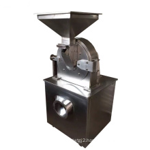 Powder making machine multifunctional  pulverizing equipment grinder  for flour and spice powder crushing