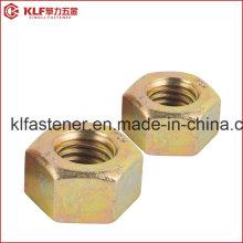 ISO4032 M5-M56 Zp Porcas Hexagonal