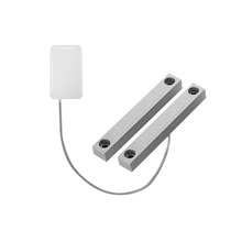 FBMC59W Security Magnetic Contacts