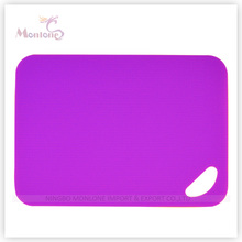 Kitchen PP Plastic Vegetable Cutting Board