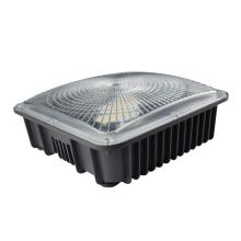 DLC Montaje en superficie Led Canopy Light