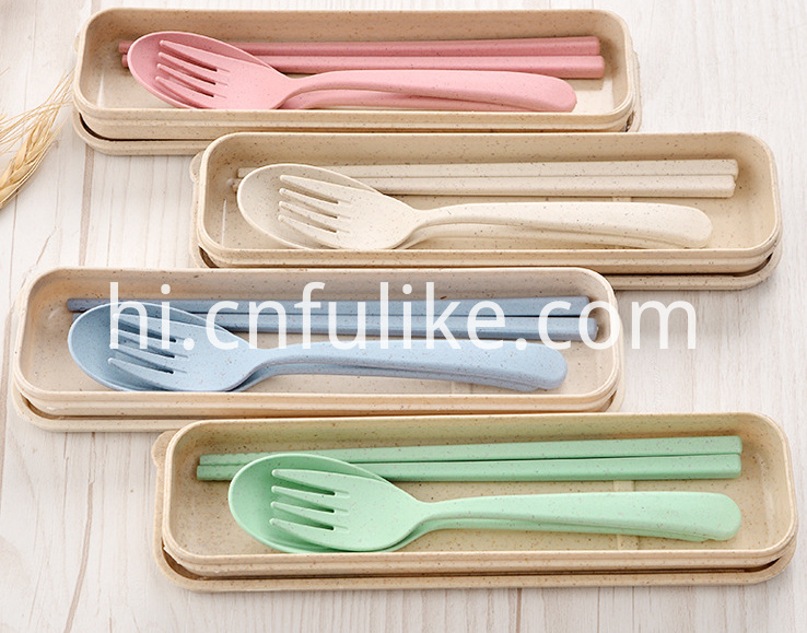 Cheap Plastic Tableware