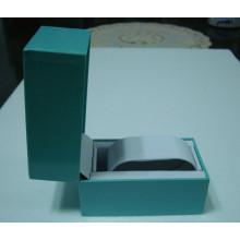 Жесткая коробка / Жесткая коробка с вставкой
