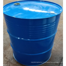 Huile de silicone Polydiméthylsiloxane Agent Chimique