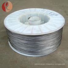 2018 China Quality Nitinol wire manufacturer
