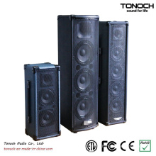 New Products! Popular Column PA Speaker for Model Tr Series