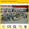Hydraulic Shearing Machine Price, Hydraulic Shearing Machine Specifications