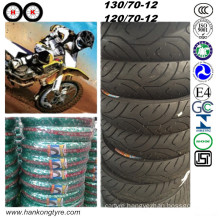 Motorcycle Tyre, Tricycle Tyre, Tyre