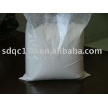 Imidacloprid 97% tc