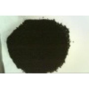 Negro de carbono N330
