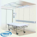 Commercial Patient Lift Hospital Elevator